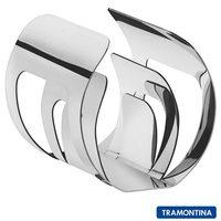 Porta Guardanapos Tramontina Inox TR61761230IX