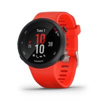 Relógio Garmin Forerunner 45 GPS Running Watch
