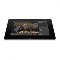 Display Interativo Wacom Cintiq DTH2700 27HD Touch