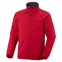 Jaqueta Columbia Sweet as Softshell EM6546 Masculina