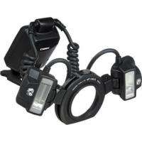 Flash Canon MT-24EX