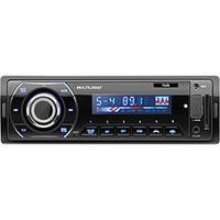 MP3 Player Automotivo Multilaser P3214