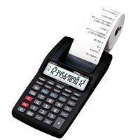Calculadora Casio HR-8TM BK