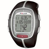 Relógio Monitor Cardíaco Polar RS200SD