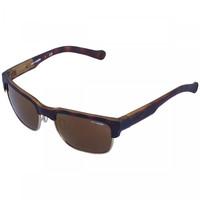 Óculos de Sol Arnette Dean AN4205 Marrom