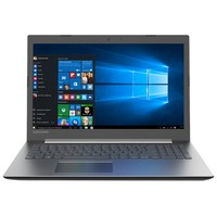 Notebook Lenovo Ideapad 330 81FE0000BR i7-8550U 8GB 1TB 1.8GHz 15.6 Windows 10 Prata