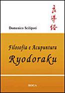 Filosofia e Acupuntura Ryodoraku