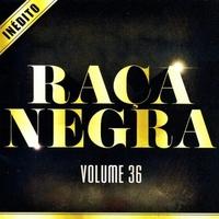 Raça Negra - Volume 36