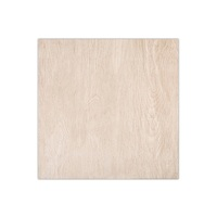 Piso Incefra 45x45cm Pd-32770
