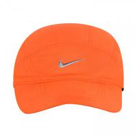 Boné Nike Spiros Laranja