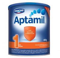 Aptamil Danone 1 Natural 400g