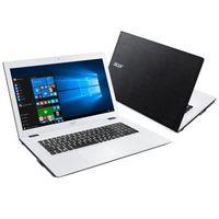 Notebook Acer Aspire E5 E5-574-50LD i5-6200U 4GB 1TB 2.3GHz 15.6\