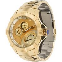 Relógio de Pulso Technos Legacy JR00AH/4X Masculino Analógico