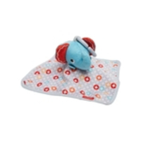 Fisher Price - Naninha - Elefante Surpresas Divertidas MATTEL