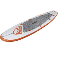 Stand Up Paddle Native Mor