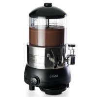 Chocolateira ibbl Hot Dispenser HD 5 110V