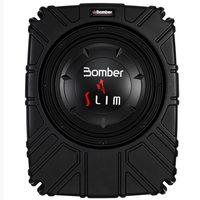 Caixa Slim Bomber Passiva B4 10\
