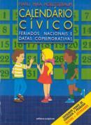 Calendário Cívico: Feriados Nacionais e Datas Comemorativas