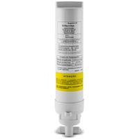 Refil para Purificador de Água Electrolux PE10B e PE10X