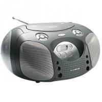 Rádio Philco c/ CD Pb120