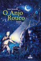 O anjo Rouco 1ª Edição