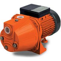 Bomba Autoaspirante Intech Machine BA1000 220 volts