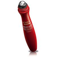 Suavizador de Olheiras L´Oréal Paris Dermo Expertise Roll on Revitalift 15 ml