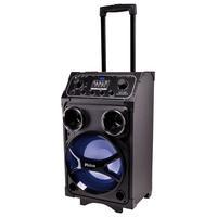 Caixa de Som Acústica Philco PHT1500