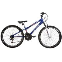 Bicicleta Track Bikes Blaster 21 Marchas Aro 26 Masculina
