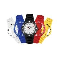 Relógio Champion Troca Pulseiras CP30182X Unisex Analógico