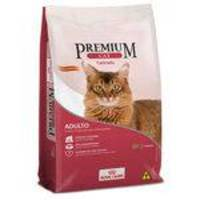Ração Royal Canin Cat Premium Adulto Castrado 10,1kg