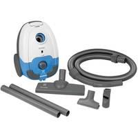 Aspirador de Pó Electrolux Sonic SON01 1400W Branco e Azul