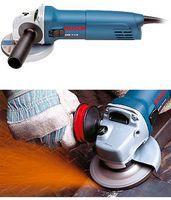 Esmerilhadeira Profissional Bosch GWS 7-115