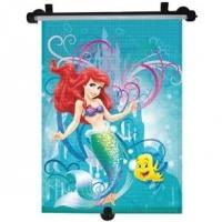 Protetor Solar Princesas Disney Ariel Girotondo Baby