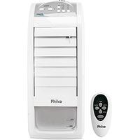 Climatizador Philco PCL1F Frio Branco