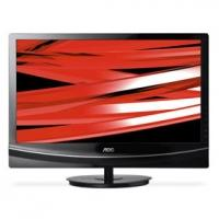 TV LED 24'' Full HD AOC T2442E