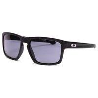 Óculos Oakley Sliver Matte
