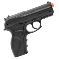 Pistola de Airsoft a Gás CO2 C11 - Wingun