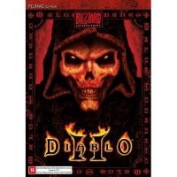 Diablo II PC & Mac