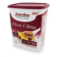Fibras Jasmine Ativo 300g