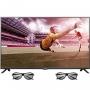 TV 3D LED LG 42\