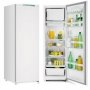 Refrigerador Consul CRC28F 239 Litros Branco 220V
