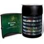 Breaking Bad - Edição de Colecionador 17 DVDs Blu-Ray - Multi-Região / Reg.4