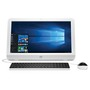 Computador HP All in One 20-E002BR Dual Core 1.6GHz 4GB 500GB Windows 10