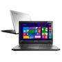Notebook Lenovo G40 80 Core i5 2.2GHz 4GB 1TB Windows 8.1