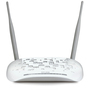 Roteador TP Link Wireless TD-W8961ND