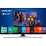 Smart TV LED 3D 40\