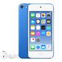 iPod Apple Touch 32GB Azul