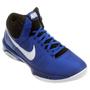 Tênis Nike Air Visi Pro 6 Masculino Azul Royal