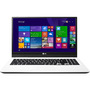 Notebook Ultrafino LG 15U530-G.BK51P1 Core i5-4210U 1.7GHz 4GB 500GB Windows 8.1